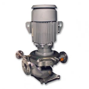 SUNDYNE DIRECT DRIVE PUMPS