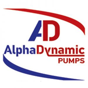 https://www.alphadynamic.eu/es/