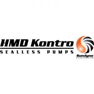 hmd-kontro