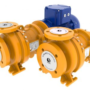 CSI/CSA MAGNETIC DRIVE CENTRIFUGAL PUMPS